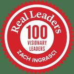 RL-100-badge76-1