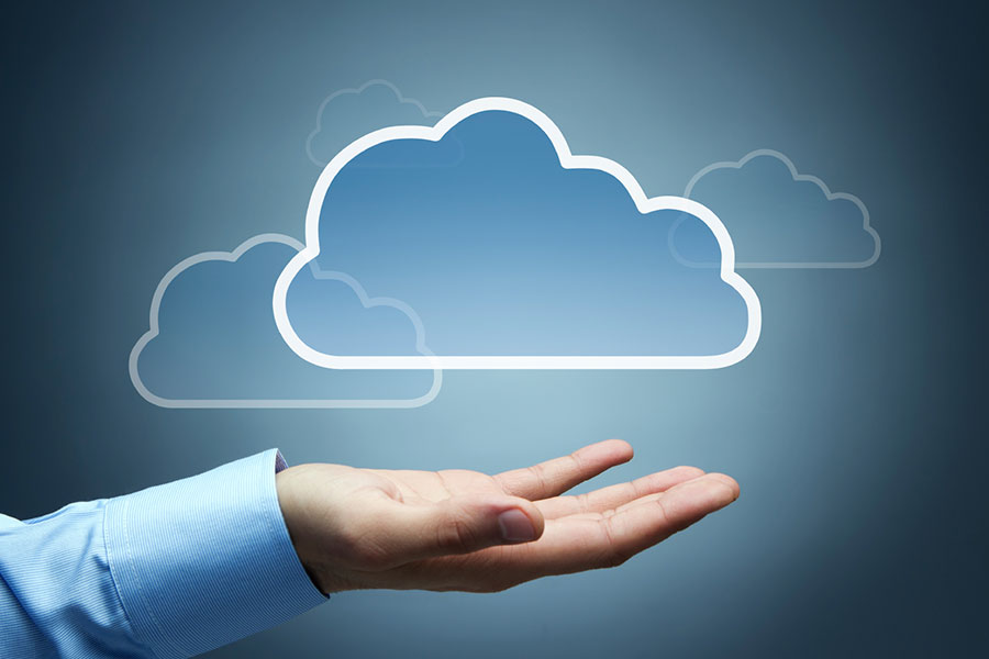 Nearly a Third Say Cloud Storage is Essential, But National Opinion is Divided