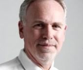 Dr Keith Merron