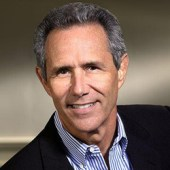 Steve Leveen