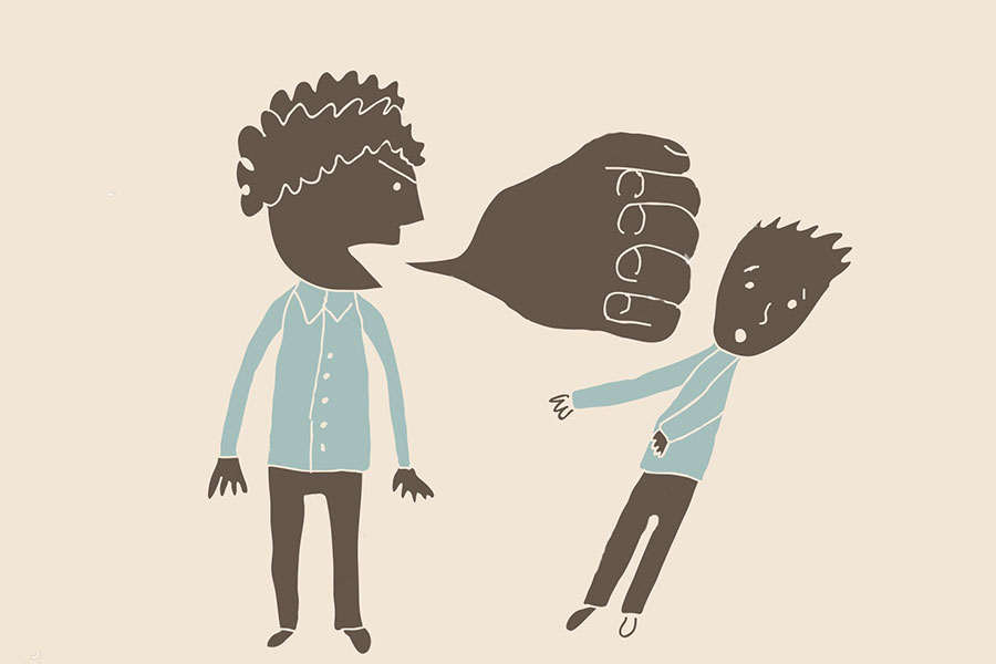 How to Perfect the art of Passive Conflict