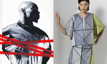 Would you Wear Sustainable Rather than Fashionable?