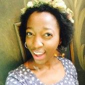Jacklyn Kawana