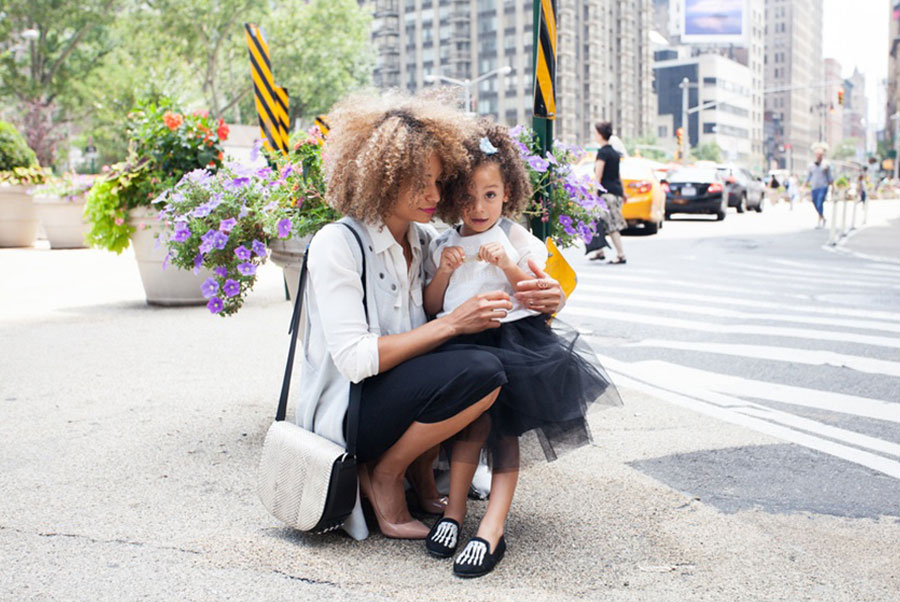 3 Ways to Build Wealth While Balancing Your Career and Motherhood