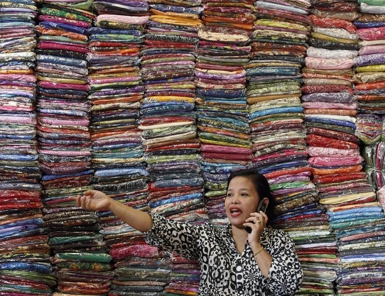 From Duped Maids to Rice Farmers, Asian Women Lead the way in Businesses to aid Society