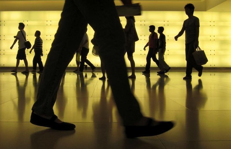Social Entrepreneurs say They Face Tough Hurdles but Making Headway