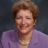 Stephanie Sonnabend