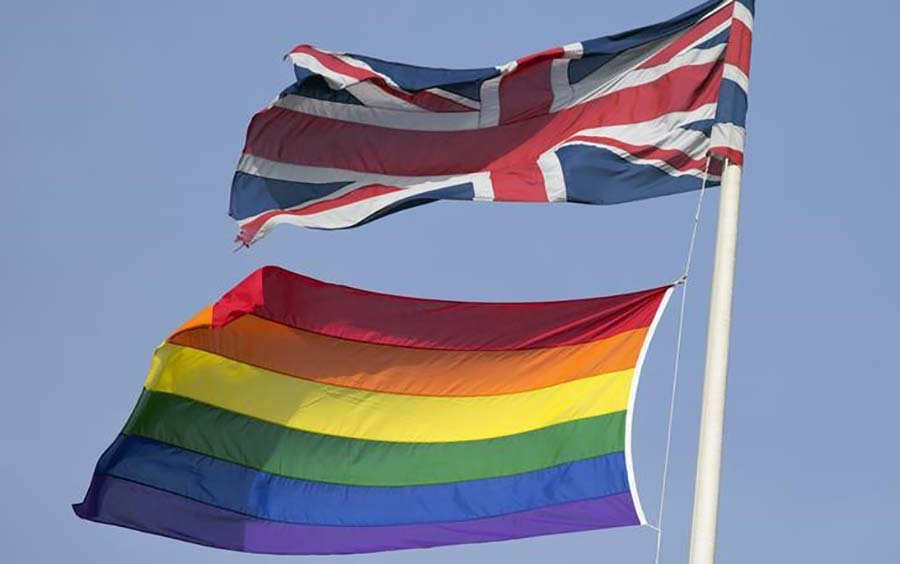UK's First LGBT Retirement Community Set to Open in Manchester