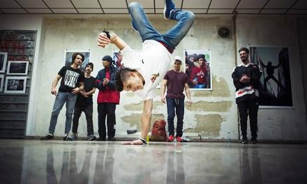 Red Bull Launches Social Entrepreneur Program in US