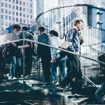 The Top 5 Hot Spots For Social Entrepreneurs