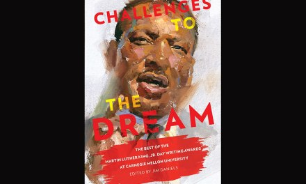 Challenges to the Dream