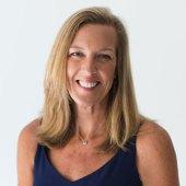 Debbie Woolridge