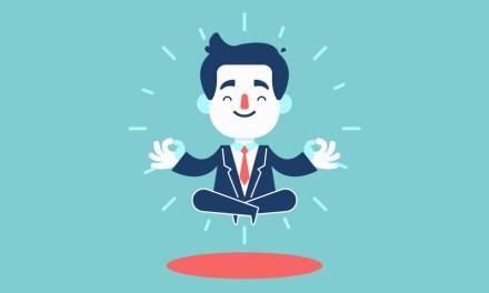 Effective Leaders Practice This Simple Technique