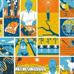 Rebooting Food: Finding New Ways to Feed The Future