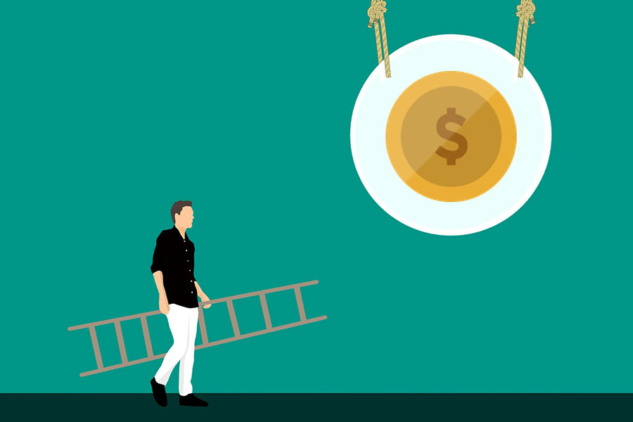 Tips for Becoming a Socially Responsible Investor