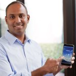 A View of Innovation – Smart Glass