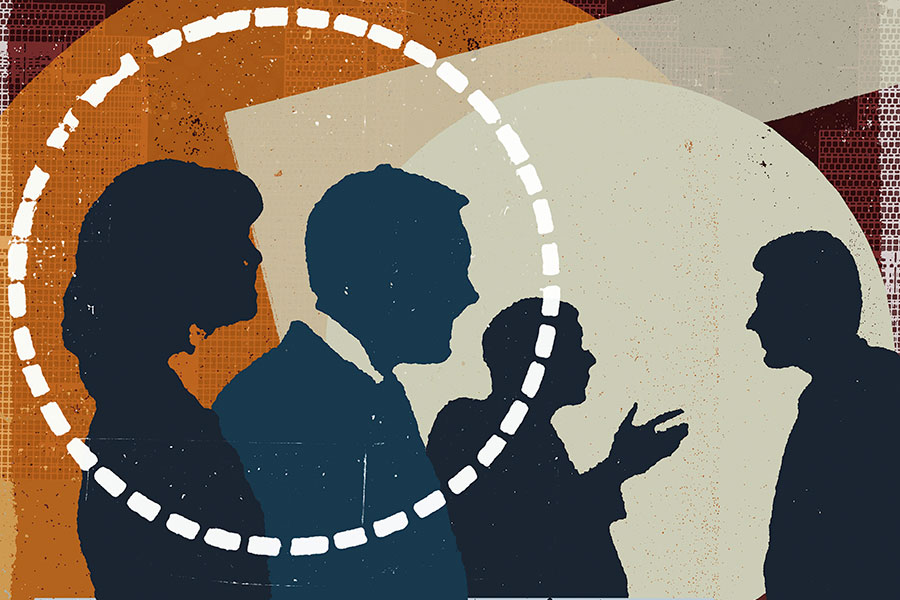 How to be an Effective Entrepreneurial Leader