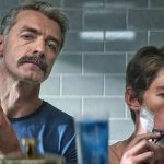 What CEOs Can Learn from Gillette's Advert