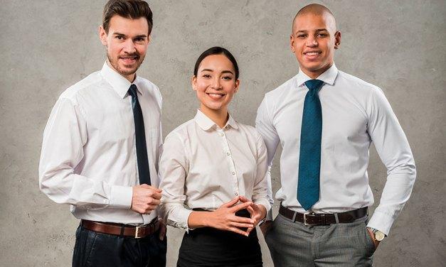 How To Build A Socially Conscious Business