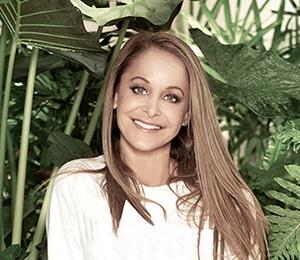 Marci Zaroff