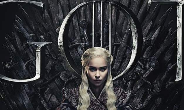 Leadership Lessons from Game of Thrones