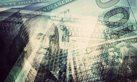 5 Ways to Transform Investment Risk Into Reward