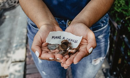 5 Ways To Expand Your Philanthropy Impact at This Generous Time of Year