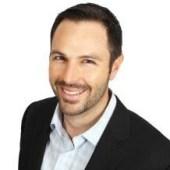 Eric Fontanot