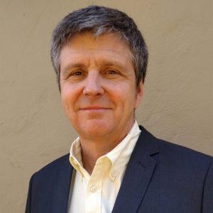 David G. White Jr.