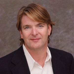 Matthew Moseley