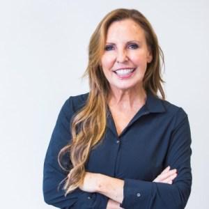 Pamela Hackett
