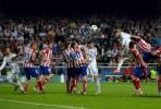 Гол Серхио Рамоса в финале Лиги чемпионов