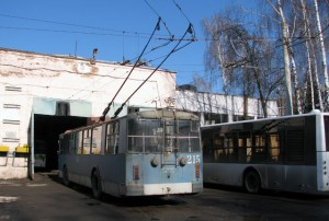 trolleybus_3