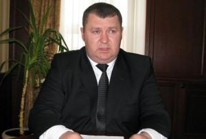sokoloviy_1