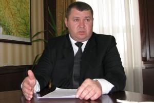 sokoloviy_2