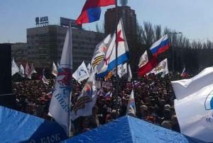 separatizm_4