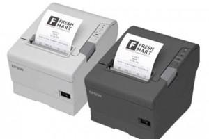 fiskalniy-registrator