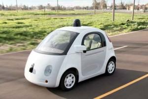 robomobil-google