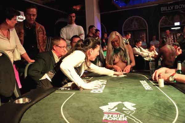 poker-11