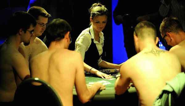 poker-13