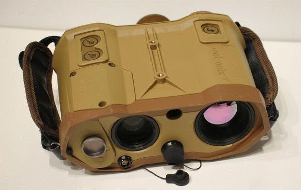 2_sagem_and_vectronix_new_moskito_ti_lightweight_multi-purpose_target_locator