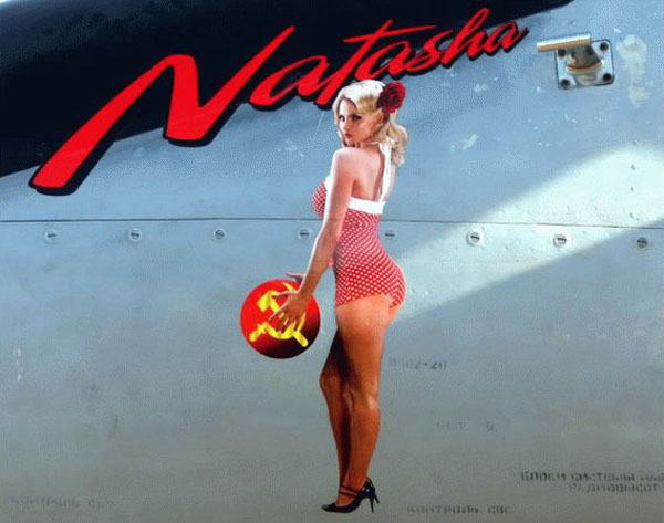 samolet_pin-up-28