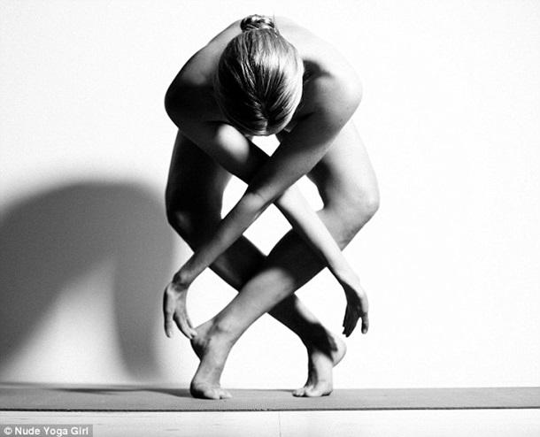yoga-13