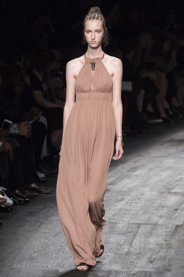 valentino-spring-2016-ready-to-wear-23