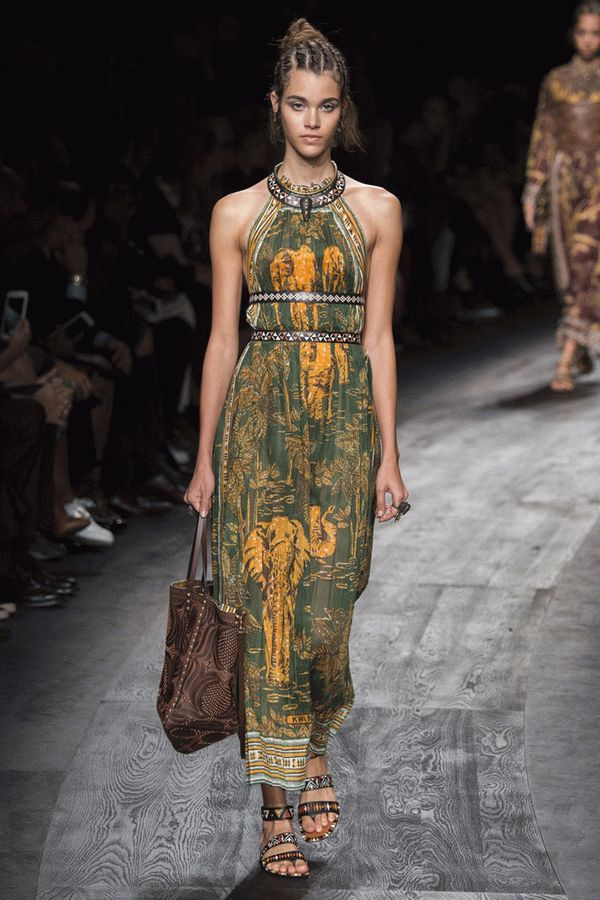 valentino-spring-2016-ready-to-wear-40