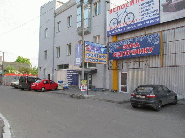 avto-mizey-2
