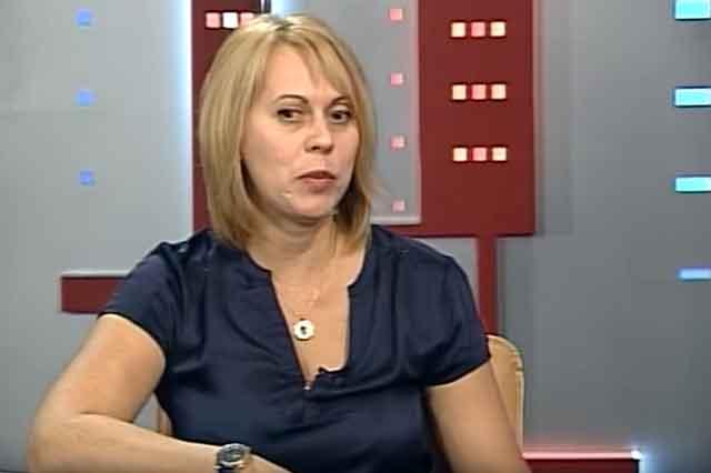 trk-malachkova
