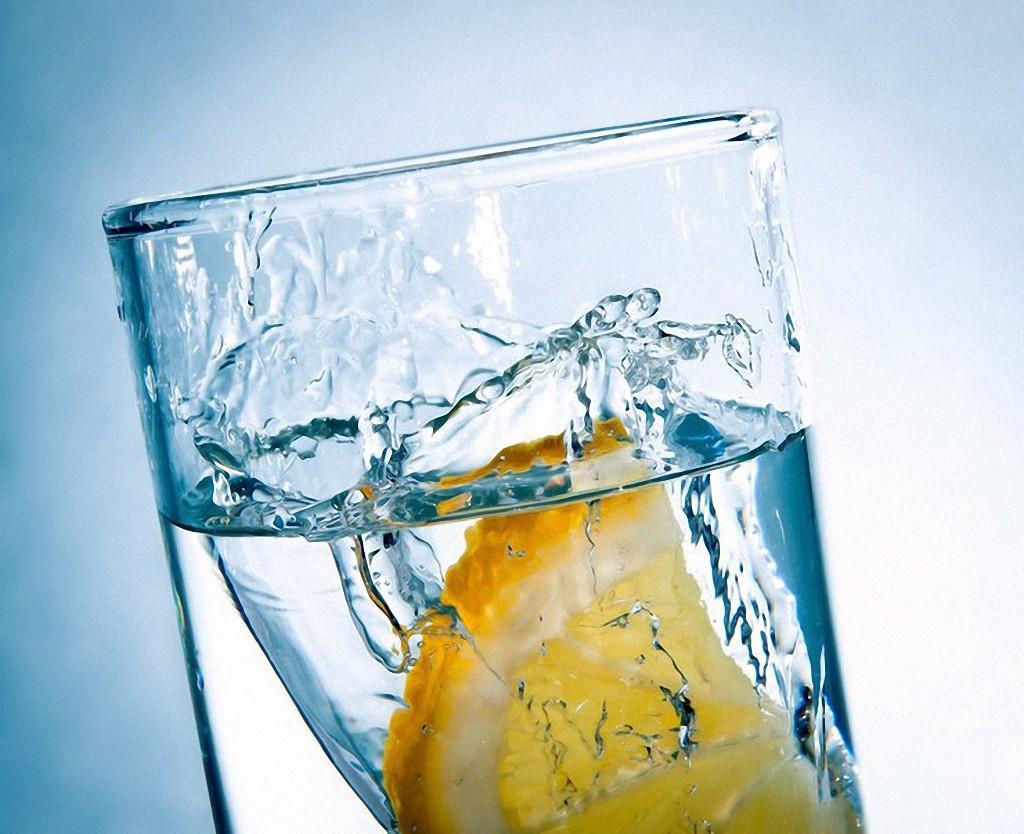 drink4health01