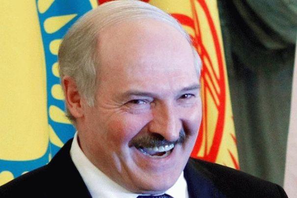 Лукашенко предложил России войти в состав Беларуси, фото-1