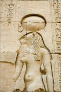 Ancient-Egyptian-Goddess-1759955